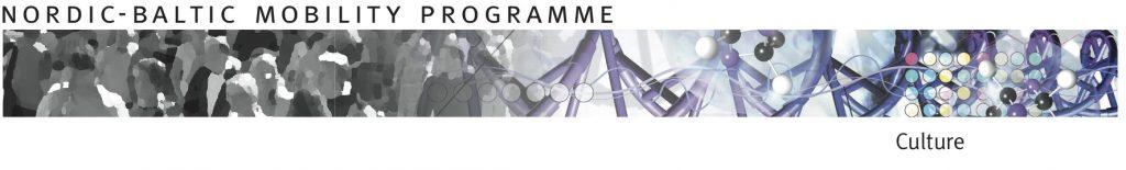 mobility_programme_horizontal