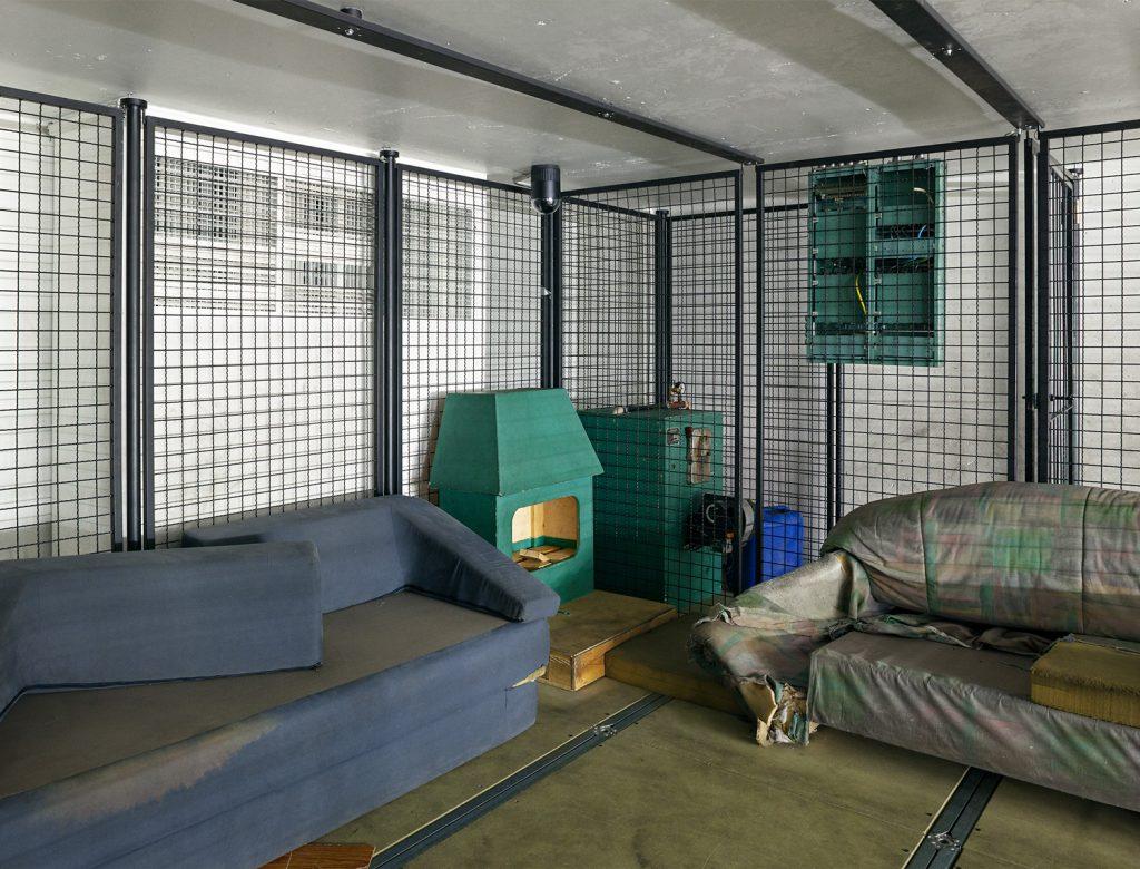 3-Simo_Karisalo-ControlDisorder-(Normal_Apartment-2011)-Web