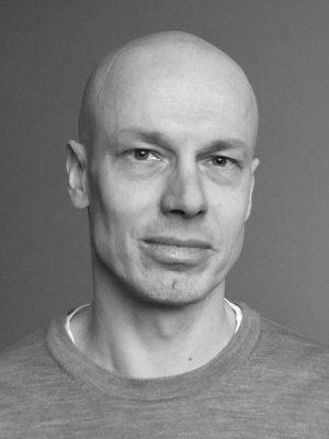 Jaakko Koskentola