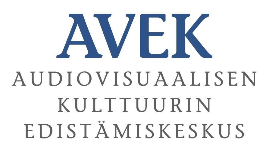 02_avek_fin_cmyk
