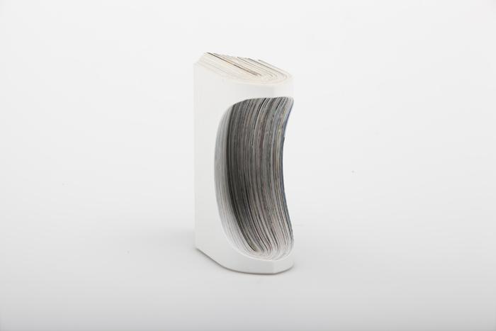 folded02