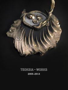 Teoksia:Works 2005-2013